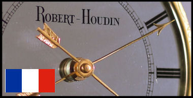 Robert-Houdin_Film_Biapalr